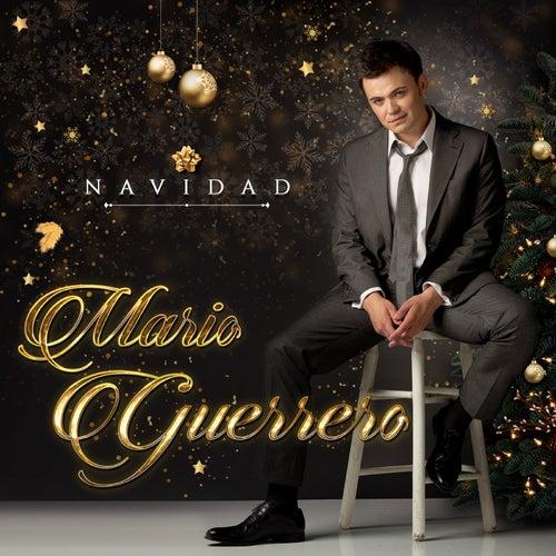 Navidad by Mario Guerrero