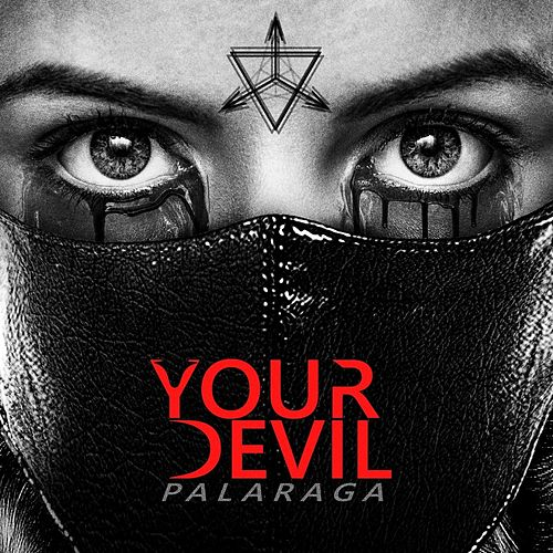 Your Devil by Palaraga
