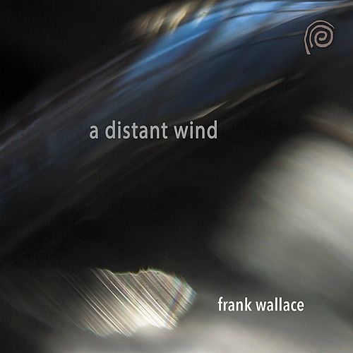 A Distant Wind von Frank Wallace