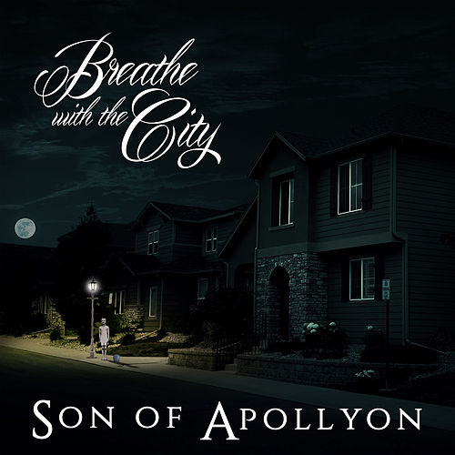 Son of Apollyon de Breathe
