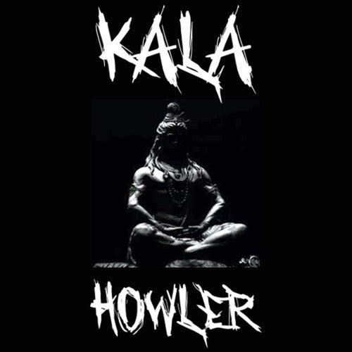Kala by Howler