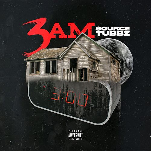 3 Am by $Ource