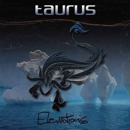 Opus IV: Elevations (Remastered) by Taurus