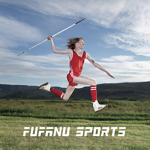 Sports by Fufanu