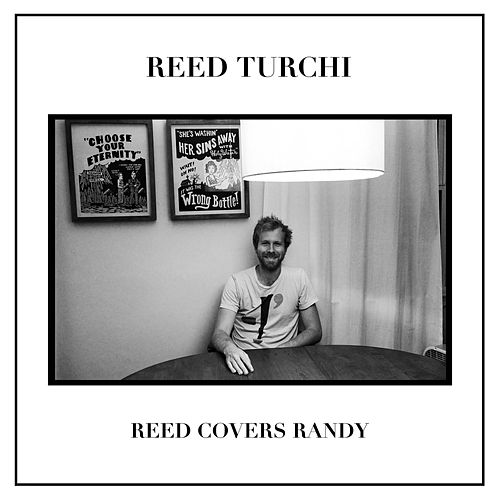 Reed Covers Randy de Reed Turchi