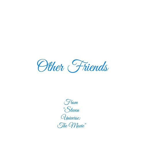 Other Friends (From