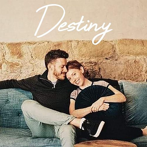 Destiny by The Running Mates