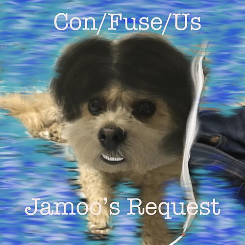 Jamoo's Request by Con