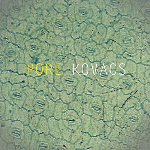 Pore van Kovacs