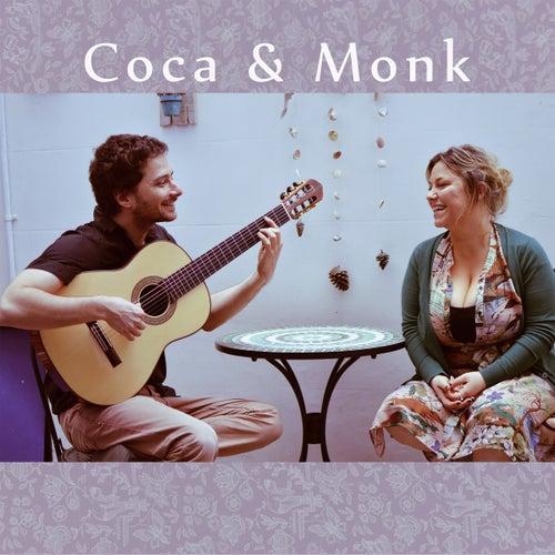 Coca & Monk de Coca