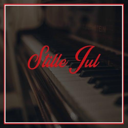 Stille Jul - Julesange På Klaver - Julemusik På Piano by Hygge Piano