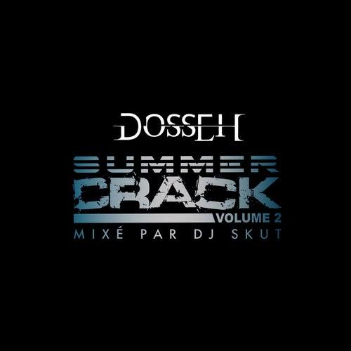 Summer Crack 2 de Dosseh