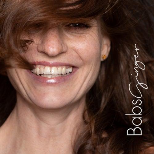 Babs Ginger von BabsGinger