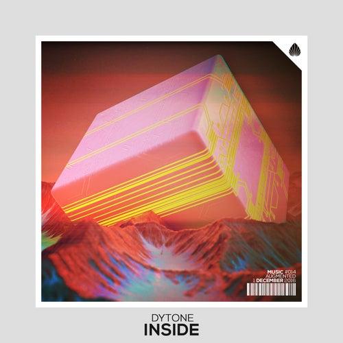 Inside (Original Mix) de Dytone