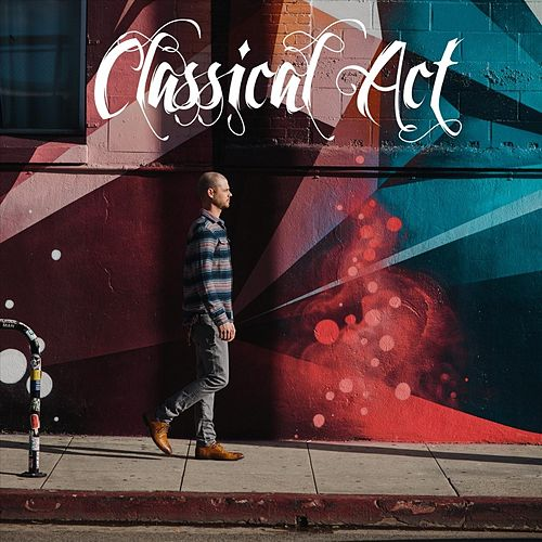 Classical Act von John Corlis