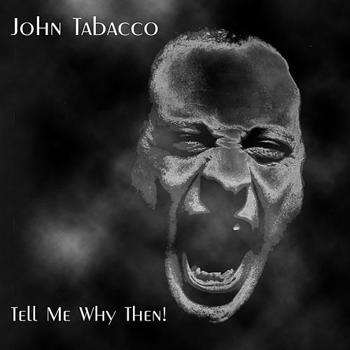 Tell Me Why Then! by John Tabacco