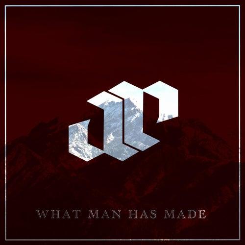 What Man Has Made by Acacia Ridge