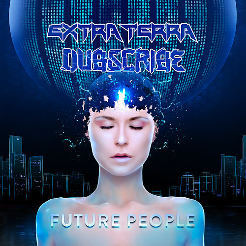 Future People de Extra Terra