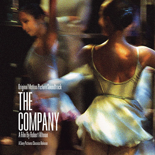 The Company - A Robert Altman Film de The Company