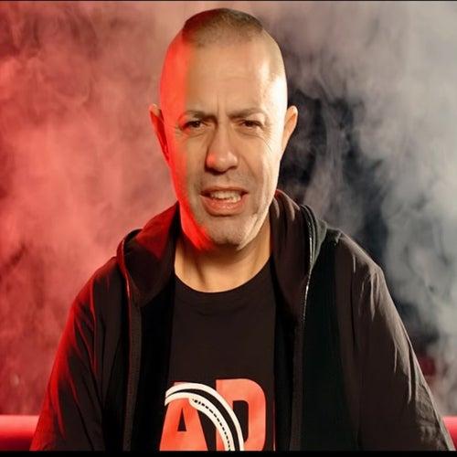 Nicolae Guta Best Hit's di Nicolae Guță