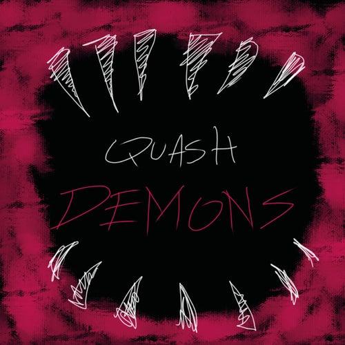 Demons van Quash