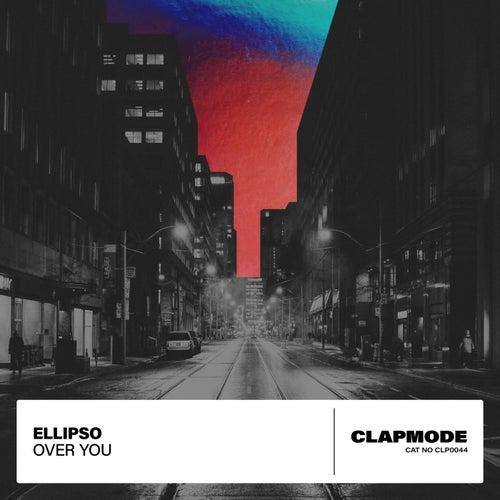 Over You de Ellipso