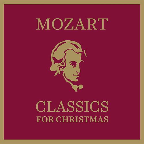 Classics for Christmas von Various Artists