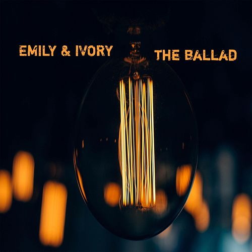 The Ballad de Emily