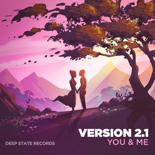 You & Me von Version 2.1