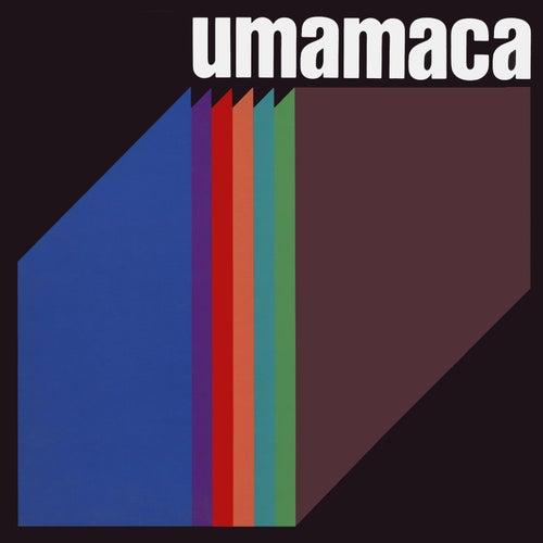 Umamaca by Umamaca