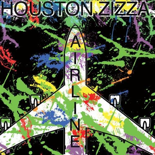 Airline de Houston Zizza
