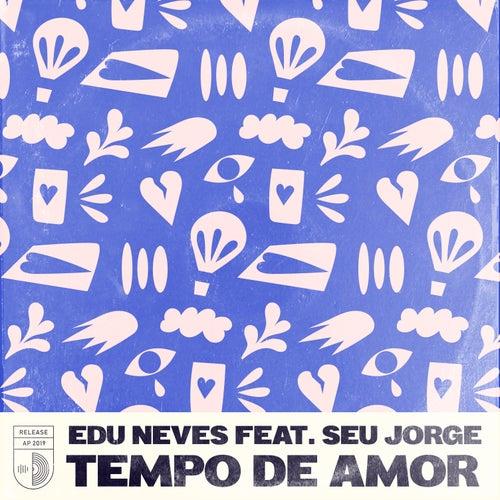 Tempo de Amor von Edu Neves