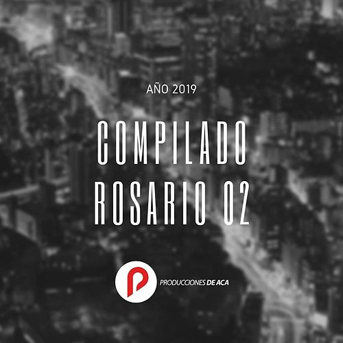 Compilado Rosario 02 by German Garcia