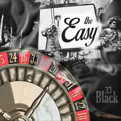 33 Black de Easy