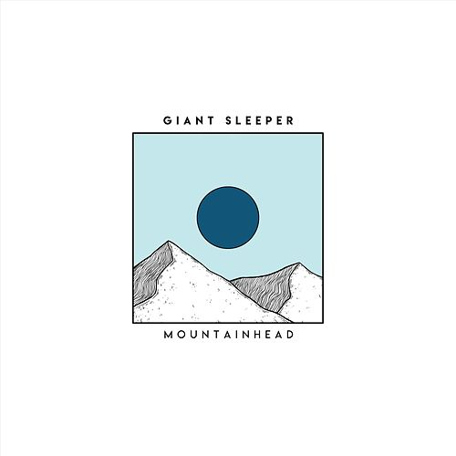 Mountainhead di Giant Sleeper