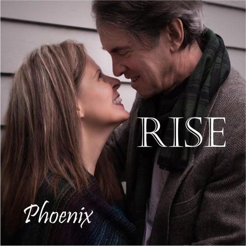 Rise de Phoenix
