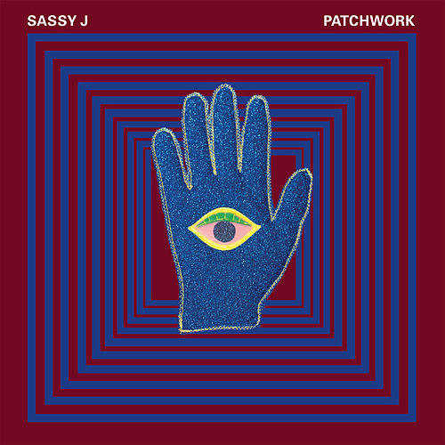 Patchwork (Compiled by Sassy J) de Various Artists