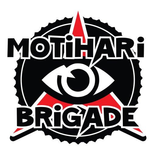 Power to the People by Motihari Brigade