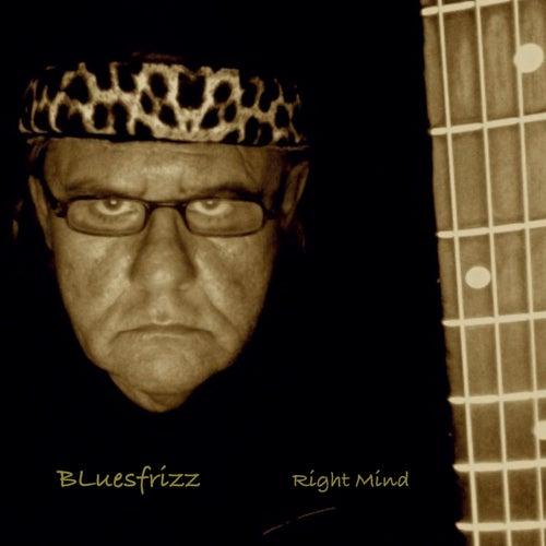 Right Mind de Bluesfrizz