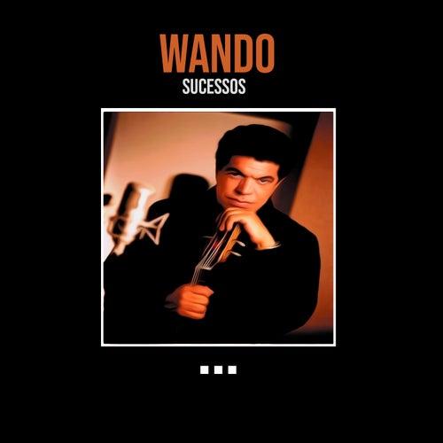 Sucessos de Wando