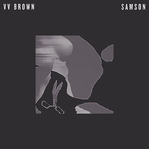 Samson de V.V. Brown