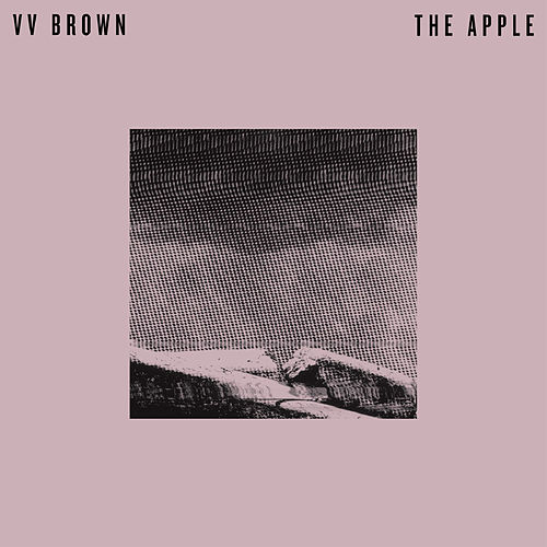 The Apple de V.V. Brown