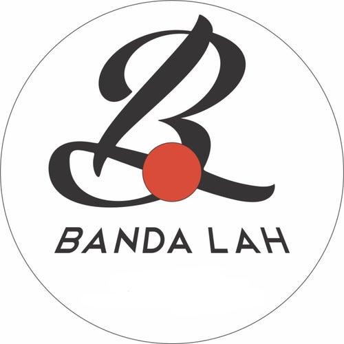 2º Álbum de Banda Lah