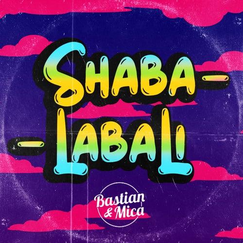 Shabalabali von Bastian