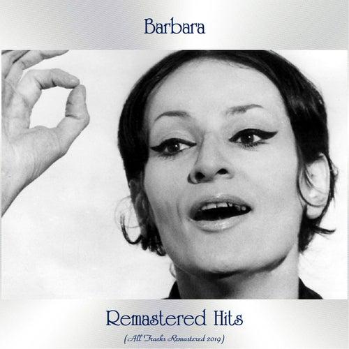Remastered Hits (All Tracks Remastered 2019) von Barbara