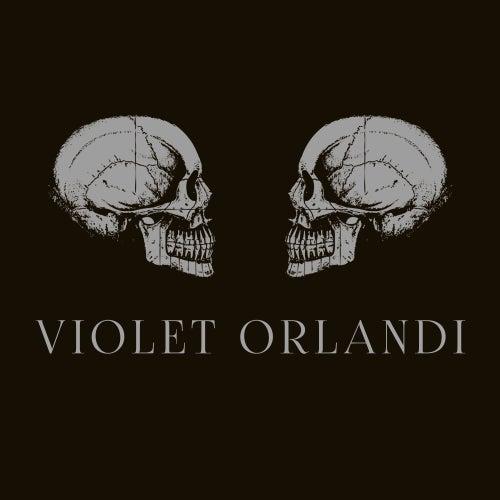 Grunge von Violet Orlandi
