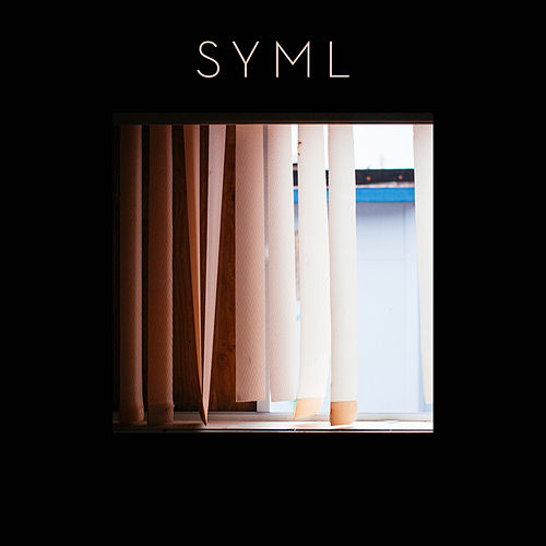 Take Me Apart by SYML