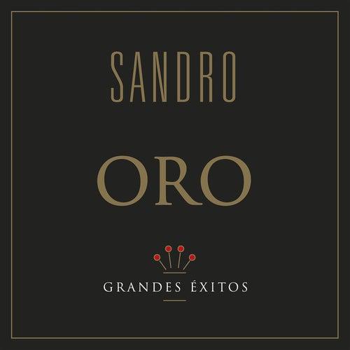 Serie De Oro von Sandro