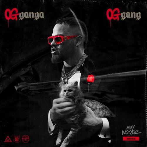 Og Ganga by Miky Woodz