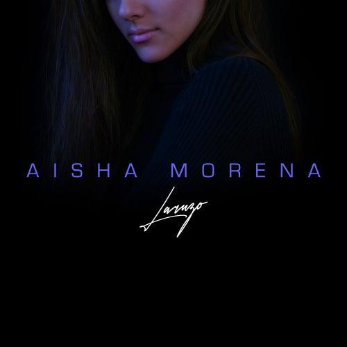 Aisha Morena von Laruzo